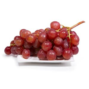 Grapes Red 1pkt