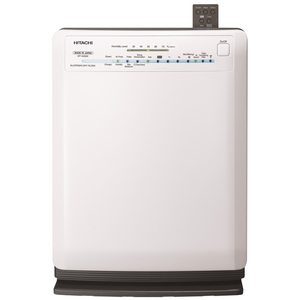 Hitachi Air Purifier EPA5000