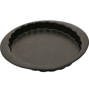 Tefal Easy Grip Tart Tin J0838374 27cm