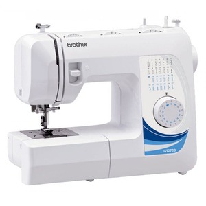 Brother Sewing Machine GS-2700