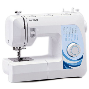 Brother Sewing Machine GS-3700