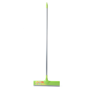 3M Scotch Brite Floor Squeegee Size 40cm 1pc