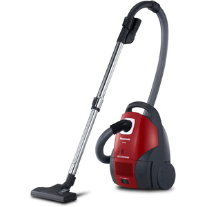 Panasonic Vacuum Cleaner MCCG525R 1700W