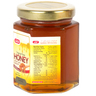 Lulu Tropical Flora Honey 250g