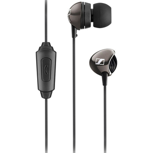 Sennheiser In-Ear Headset CX 275s