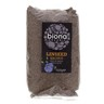 Biona Organic Linseed Brown Rich In Omega Fatty Acids 500g