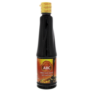 ABC Sweet Soy Sauce 600ml