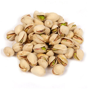 Pistachio Raw USA 500g Approx. Weight