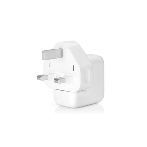 Apple 12W USB Power Adaptor MD836ZP/A