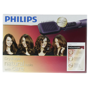 Philips Hair Air Styler HP8656/03
