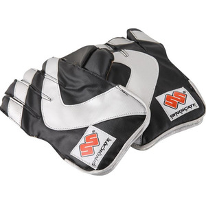 Wicket Keeping Gloves 10040035