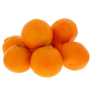Clementine Morocco 1kg Approx Weight