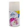 Glade White Lilac Automatic Refill 175g
