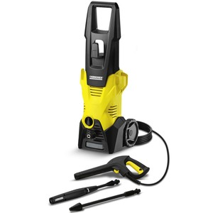 Karcher Pressure Washer K3