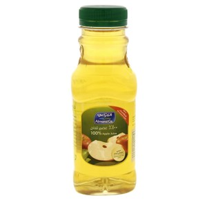 Almarai Apple Juice 300ml