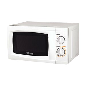 Super General Microwave Oven SGM-M921 20Ltr