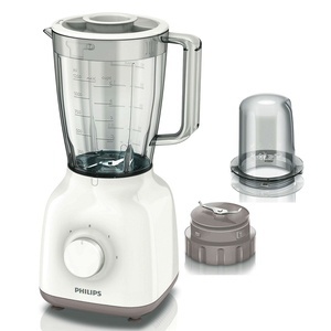 Philips Blender HR2102/05
