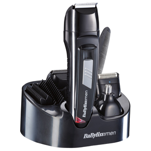 Babyliss Multi-Purpose Trimmer E824SDE