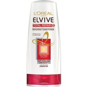 Loreal Elvive Total Repair Damage Hair Conditioner 400ml