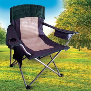 Royal Relax Camping Chair Assorted YF-219C