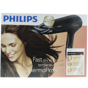 Philips Hair Dryer HP8230/03