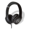 Yamaha Headphone with Mic PRO 300