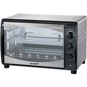 Sharp Electric Oven EO42K3 42Ltr