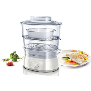 Philips Food Steamer HD9115/91