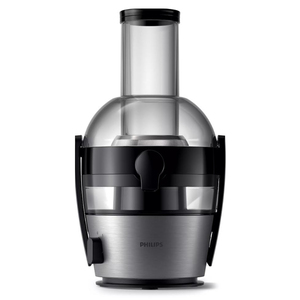 Philips Juice Extractor HR1863