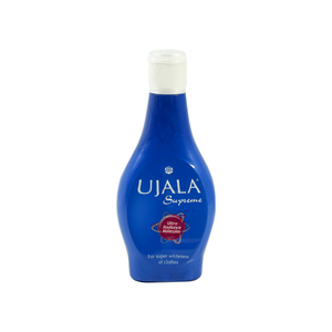 Ujala Supreme Liquid  250ml