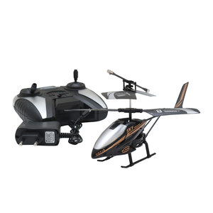 V-Max Remote Controlled Helicopter 2CH HX713