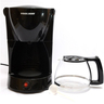 Black &Decker Coffee Maker DCM600-B5
