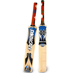 Syndicate Cricket Bat Hi-Power