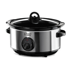 Russell Hobbs Slow Cooker 19790 3.5Ltr