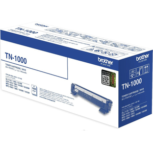 Brother Toner TN-1000
