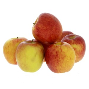 Apple Jazz New Zealand 1kg Approx. Weight