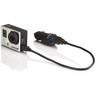 Gopro Auto Charger ACARC-001
