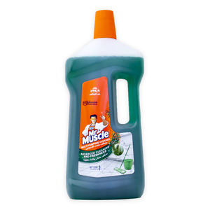 Mr. Muscle Multi Purpose Cleaner Pine 1Litre