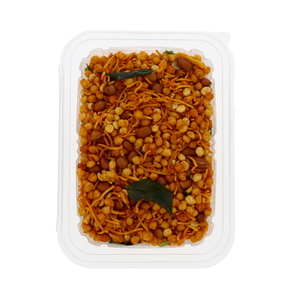South Indian Mixture 250g
