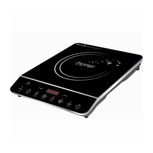 Prestige Induction Cooker 50353
