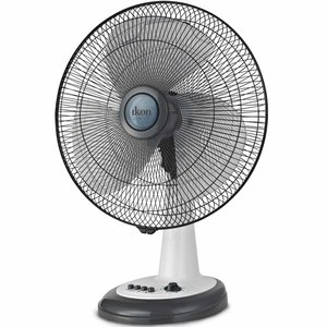 Ikon Table Fan 16inch