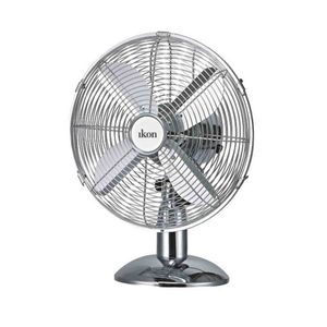 Ikon Table Fan IK-30MC 12inch
