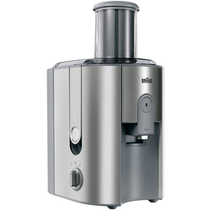 Braun Multi Quick7 Juicer J700