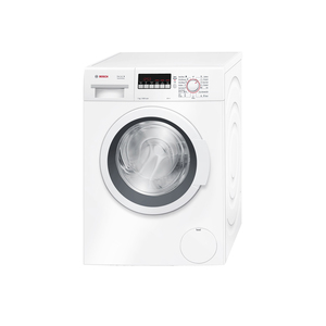 Bosch Front Load Washing Machine WAK20200GC 7KG