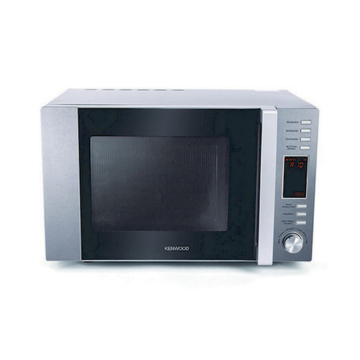 Kenwood Microwave Oven MWL321 30 Ltr