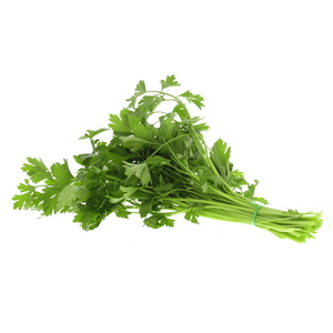 Parsley Leaves 1 Bunch