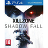 PS4 Killzone Shadow Fall Action Game