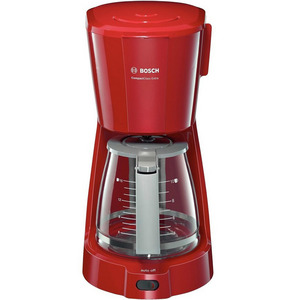 Bosch Coffee Maker TKA3A034GB