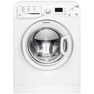 Ariston Front Load Washing Machine WMG700EX 7Kg