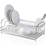 Tekno Tel Two Tier Dish Drainer KB008